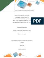 Unidad1Paso1_grupo_201512-42. (1)