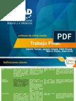 Unad_plantilla_presentaciones Proyecto Final Cultivo Clima Medio
