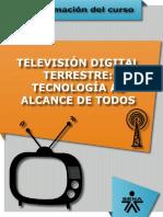 INFORMACION DEL CURSO.pdf