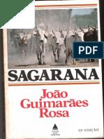 SAgarana0001