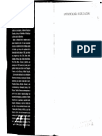 Antropología y educación — Octavi Fullat.pdf