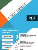 S4-C1 Estrategias discursivas párrafo.pptx