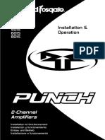 Man4359b Punch2ch Man