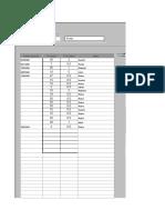 Modelo confiabilidad PDVSA.xls