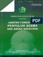 himpunan-peraturan-tentang-jabatan-fungsional-penyuluh-agama-dan-angka-kreditnya.pdf