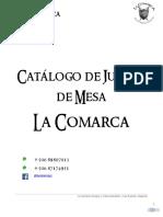 Catálogo de Juegos la Comarca.pdf