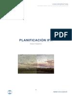 P-IFR