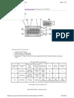 [CHEVROLET] Manual de Taller Chevrolet Orlando 2014