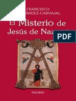 143240.pdf