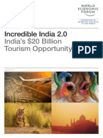 White_Paper_Incredible_India_2_0_final_.pdf