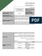 R1PSGO01_PLANEACION_DIDACTICA_STFC_2019_3_4A.xlsx