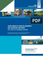 GUIA BASICA PARA EL MANEJO DEL GANADO BOVINO.pdf