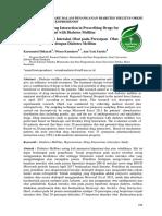 25044-57278-1-SM.pdf