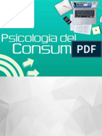 1567638153986_psicologia Del Consumidor- Clase01