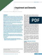 Dtsch_Arztebl_Int-108-0743.pdf