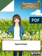 aecologica.pdf