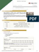 Registrocdt - c.02.04.01 Mortero