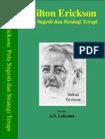 pola_sugesti_erickson.pdf