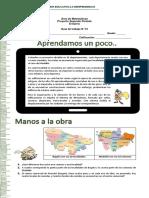 El barrio_guía_01.pdf