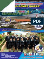 revista okE.pdf