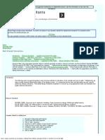 Roymech welding.pdf