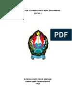Panduan-Pcra edit 2019.docx