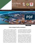 Ethos Regional 11a edición.pdf