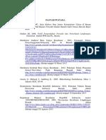 alamat daftar pustaka mirsa EDITTTTTTTT.docx