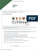 Causales de Aplazamiento - Ejercito Nacional de Colombia.pdf