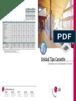3. Cassete 04.pdf