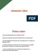 2-1-Dinamica-Vibracion-libre.pdf