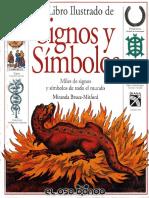 ellibroilustradodelossignosysmbolos-jpr504-130911101126-phpapp02.pdf