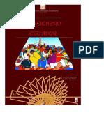 Kupdf.net Cancionero Ecuador 5