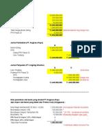 9-Perhitungan Akuntansi Aktiva Tetap Berwujud