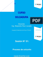 PPT-S01-ARUIZ-2019-02