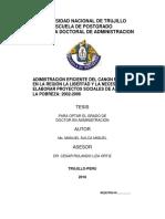TESIS DOCTORAL - MANUEL SULCA MIGUEL.pdf