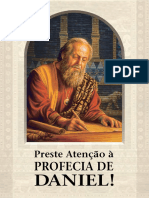 dokumen.tips_preste-atencao-a-profecia-de-daniel.pdf