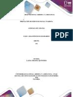Diagnosticosolidario_AnsizarAmú_grupo572