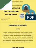 SentenciaEnfermedadOcupacioanal.pptx