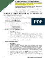perfil de tesis.pdf