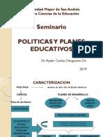 POLITICAS_PRESENTACION 2