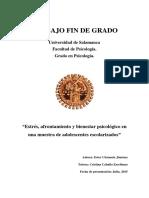 Estrés, afrontamiento y bienestar psicológico en una muestra de adolescentes escolarizados.pdf