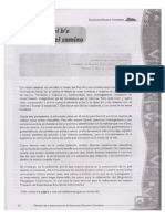 Páginas 77-91 (4)