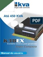 k38ex-manual.pdf