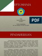 kleptomania ppt.pptx