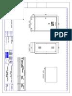 40KVA_5E3064_QTI_RGK60_220V.pdf