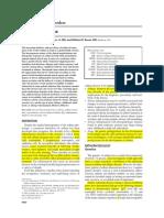 Asthma - J Allergy Clin Immunol 2003.pdf