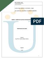PROTOCOLO_CURSO_DE_DISENO_DE_PLANTAS_POTABILIZADORAS.pdf