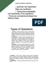 Reviewer PR 1.pdf
