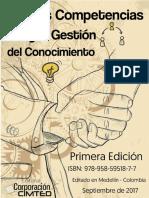 Las Competencias y laGestión del Conocimiento.pdf